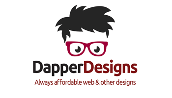 Dapper Web Designs
